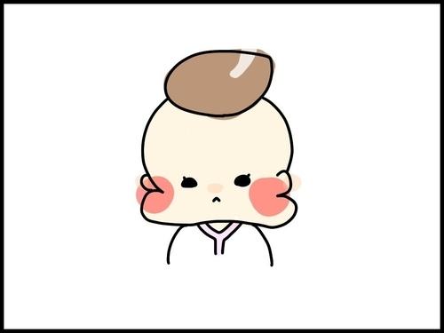 f:id:rakugaki-hitsuji:20191108124849j:plain