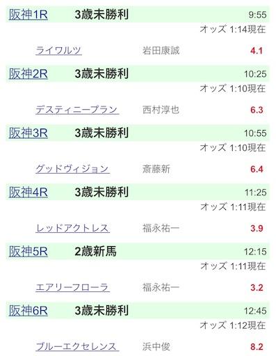 f:id:rakugaki_keiba2040:20190608011821j:image