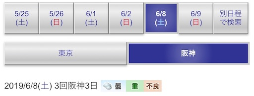 f:id:rakugaki_keiba2040:20190608012403j:image