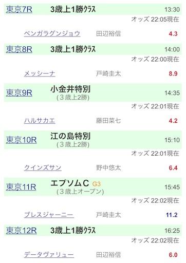 f:id:rakugaki_keiba2040:20190608220856j:image