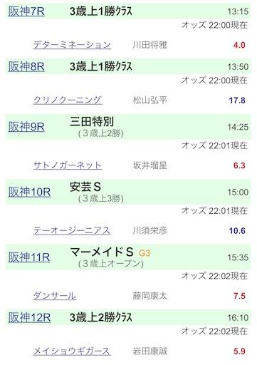 f:id:rakugaki_keiba2040:20190608220908j:image