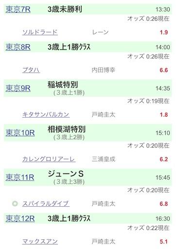 f:id:rakugaki_keiba2040:20190615003004j:image