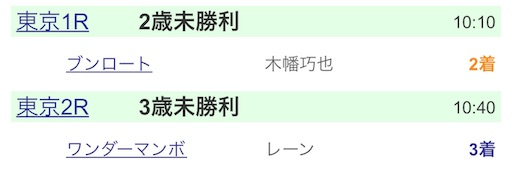 f:id:rakugaki_keiba2040:20190616172731j:image