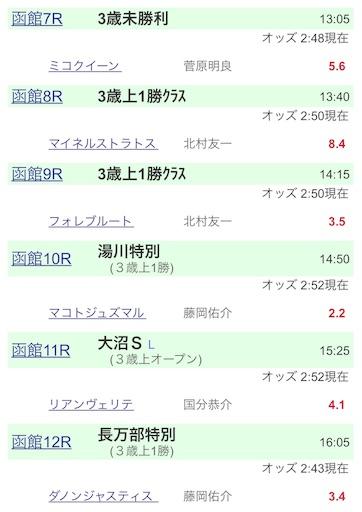 f:id:rakugaki_keiba2040:20190622025652j:image