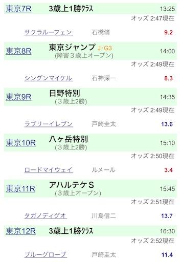 f:id:rakugaki_keiba2040:20190622025704j:image