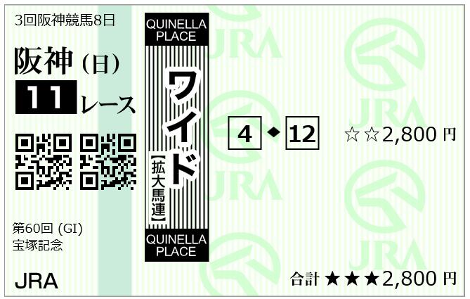 f:id:rakugaki_keiba2040:20190622232036p:plain