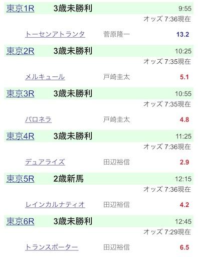 f:id:rakugaki_keiba2040:20190623073937j:image