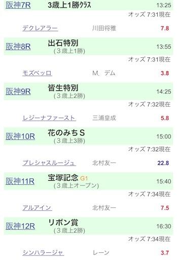 f:id:rakugaki_keiba2040:20190623073949j:image