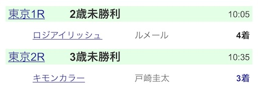 f:id:rakugaki_keiba2040:20190623193434j:image