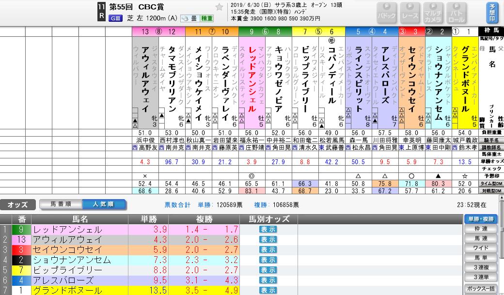 f:id:rakugaki_keiba2040:20190629235931p:plain