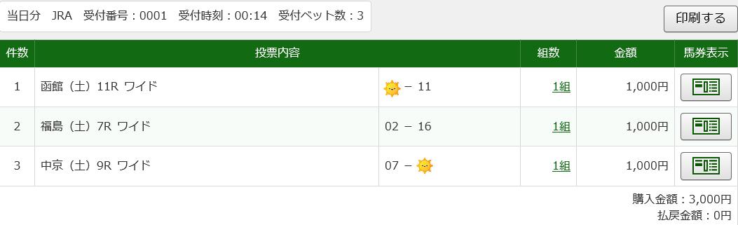 f:id:rakugaki_keiba2040:20190706001831p:plain