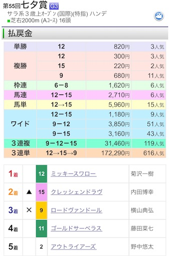 f:id:rakugaki_keiba2040:20190707214704j:image