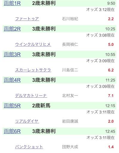 f:id:rakugaki_keiba2040:20190713031750j:image