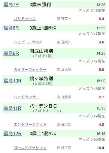 f:id:rakugaki_keiba2040:20190714005435j:image