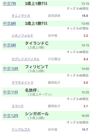 f:id:rakugaki_keiba2040:20190714005444j:image