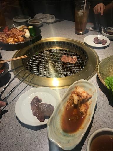 f:id:rakugaki_keiba2040:20190714223118j:image