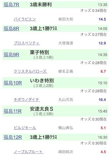 f:id:rakugaki_keiba2040:20190720003742j:image