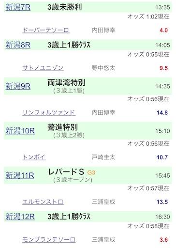 f:id:rakugaki_keiba2040:20190804010439j:image