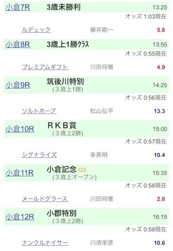 f:id:rakugaki_keiba2040:20190804010449j:image