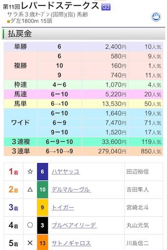 f:id:rakugaki_keiba2040:20190804191604j:image