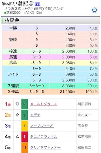 f:id:rakugaki_keiba2040:20190804191609j:image