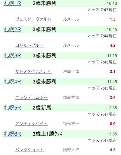 f:id:rakugaki_keiba2040:20190818075135j:image