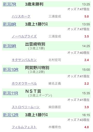 f:id:rakugaki_keiba2040:20190818075148j:image