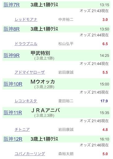 f:id:rakugaki_keiba2040:20190915215304j:image
