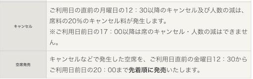 f:id:rakugaki_keiba2040:20190920182418j:image