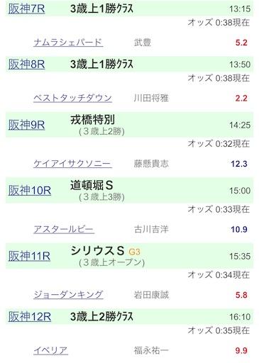 f:id:rakugaki_keiba2040:20190928004332j:image