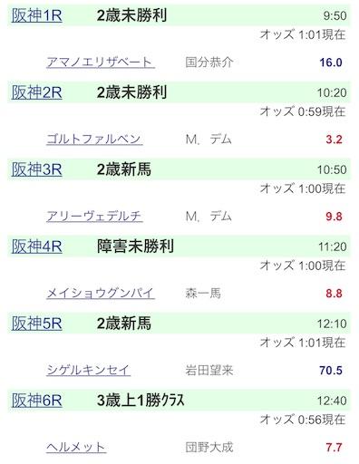 f:id:rakugaki_keiba2040:20190929010423j:image
