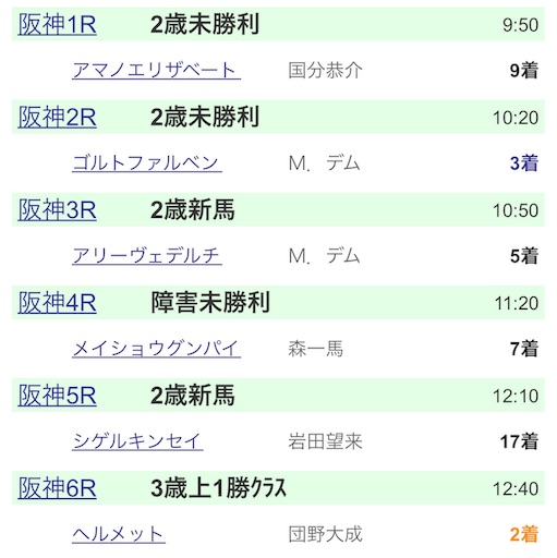 f:id:rakugaki_keiba2040:20190930005211j:image