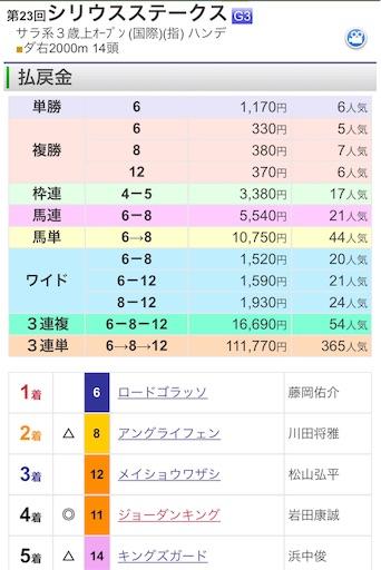 f:id:rakugaki_keiba2040:20190930005309j:image