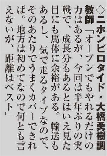 f:id:rakugaki_keiba2040:20191002120135j:plain