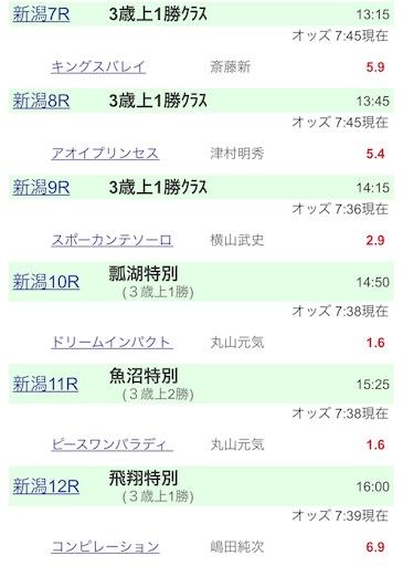f:id:rakugaki_keiba2040:20191005075229j:image