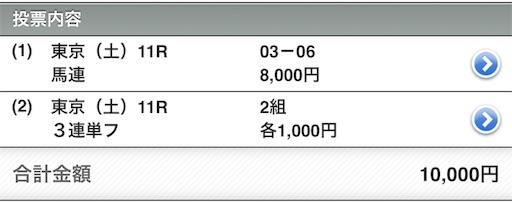 f:id:rakugaki_keiba2040:20191005122115j:image