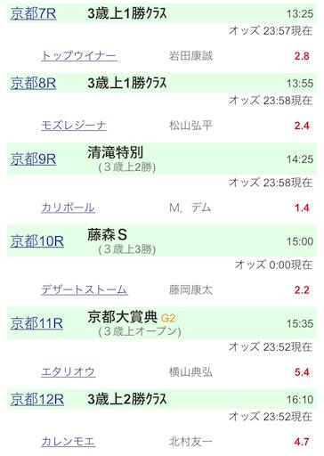 f:id:rakugaki_keiba2040:20191006000423j:image