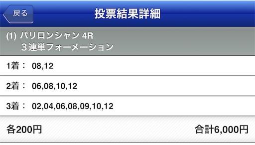 f:id:rakugaki_keiba2040:20191006164744j:image