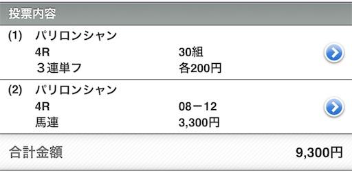 f:id:rakugaki_keiba2040:20191006164751j:image