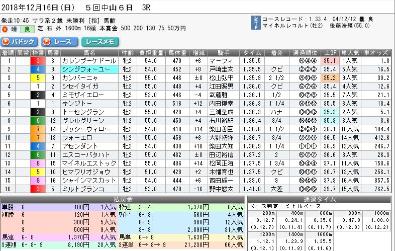 f:id:rakugaki_keiba2040:20191009184311p:plain