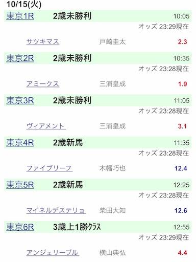 f:id:rakugaki_keiba2040:20191014233229j:plain
