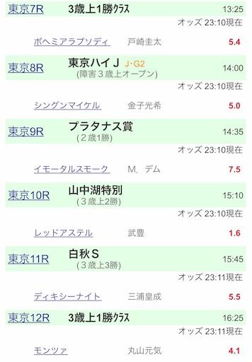f:id:rakugaki_keiba2040:20191014233245j:plain
