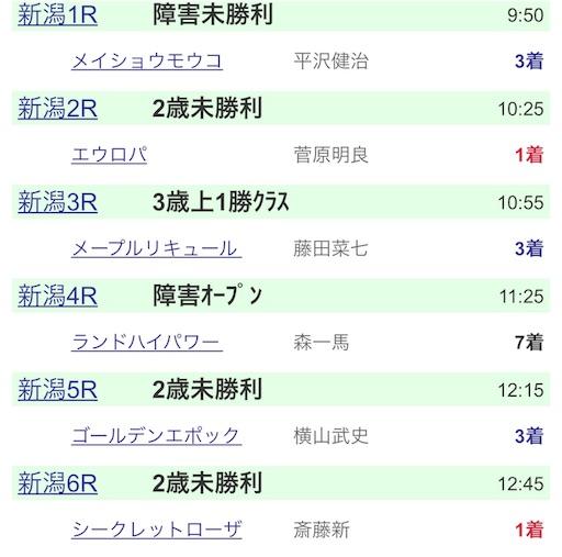f:id:rakugaki_keiba2040:20191019205227j:image