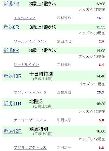 f:id:rakugaki_keiba2040:20191020062137j:image