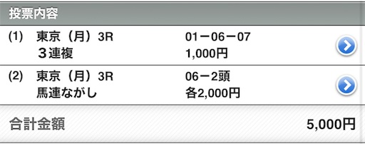f:id:rakugaki_keiba2040:20191021105053j:image