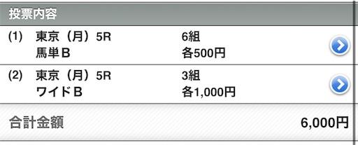 f:id:rakugaki_keiba2040:20191021122616j:image