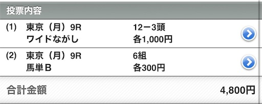 f:id:rakugaki_keiba2040:20191021142057j:image