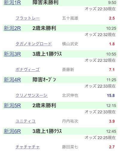 f:id:rakugaki_keiba2040:20191025223945j:image