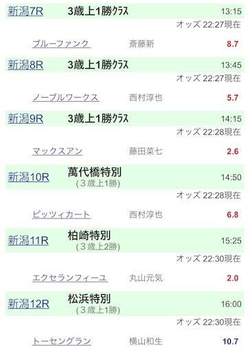 f:id:rakugaki_keiba2040:20191025223952j:image