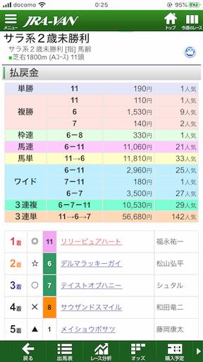 f:id:rakugaki_keiba2040:20191027002607p:image